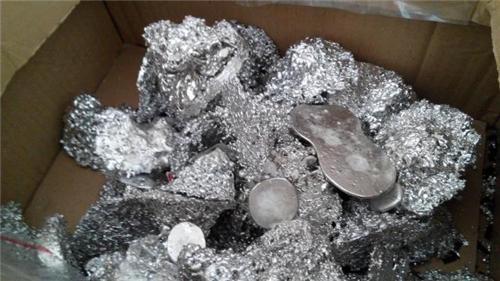 阳江锡粉回收,阳江旧锡条回收,阳江回收锡条地址