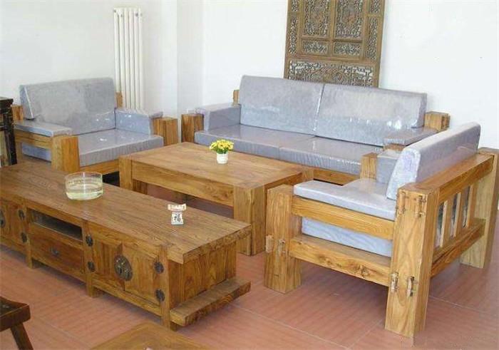 1分钟前:高唐国风新中式家具装修效果图
