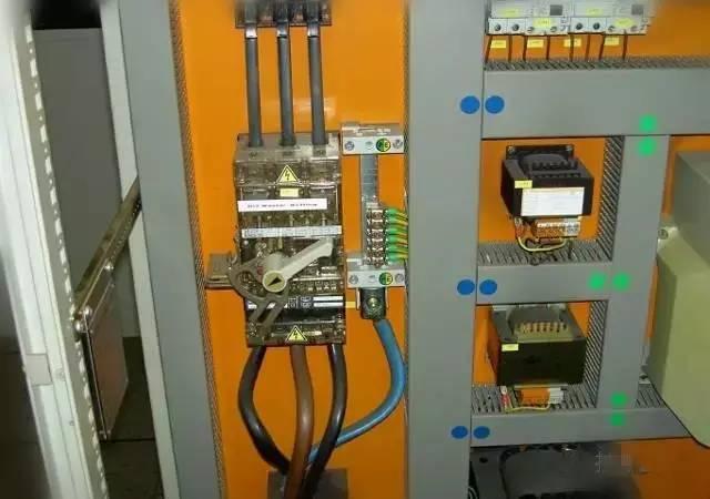 福建省NH40-250/3SZ双电源自动转换开关