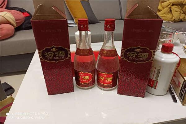 {公开}一瓶(1981年的茅台酒)回收大约价格及价格表