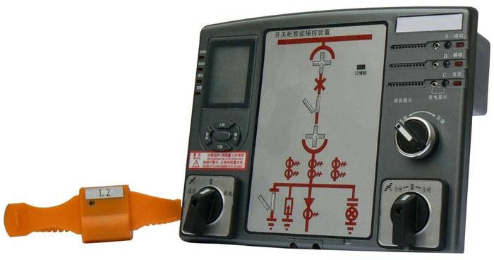 广西壮族自治区煤矿用液压泵站控制装置ZYB127商情
