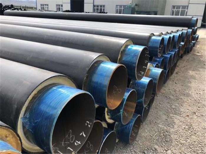 葫芦岛绥中聚乙烯直缝焊接钢管型号齐全