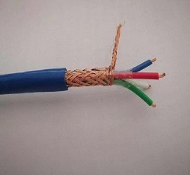 九原区KYJVP3-3*0.5电缆