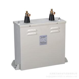 西安SD48-DV客户成功办款