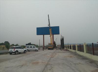 防城港防城单立柱制作厂家--值得信赖