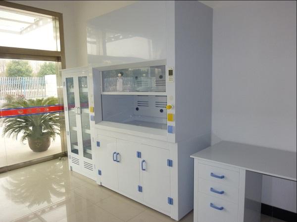 阳信通风柜厂家实验室用通风柜价格