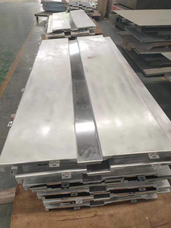 凉山昭觉铝板联系方式—大量现货