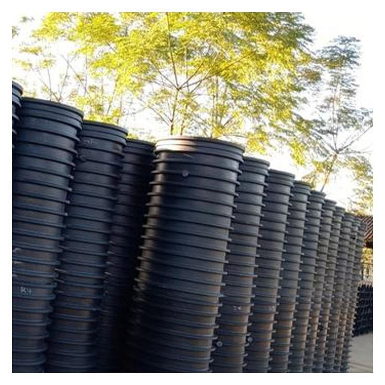 珠海模压管厂家性能可靠