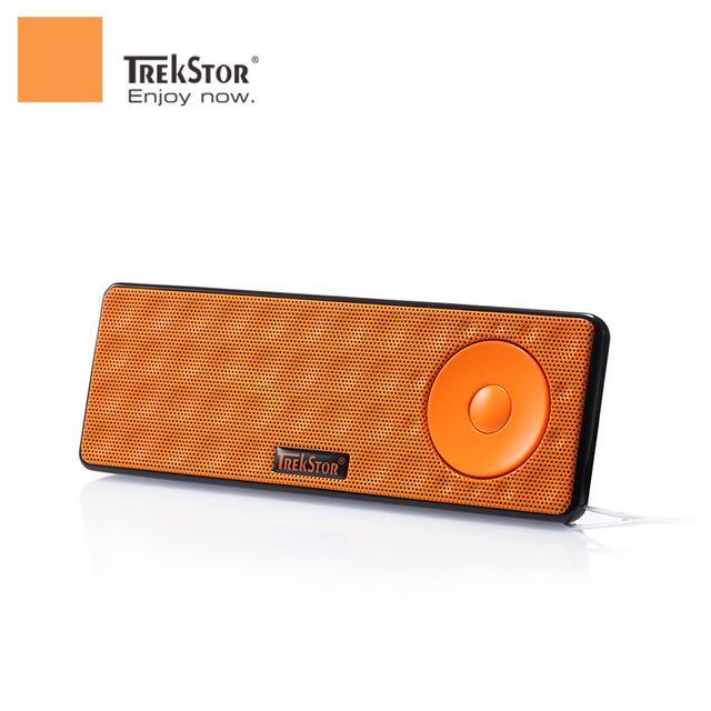 周口TrekStor 泰克思达音响功放CD机维修中心电话和联系地址