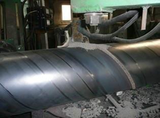 湖北省咸宁市6米管 管件质优价廉