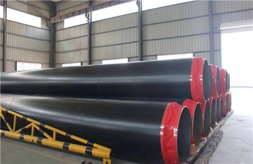 邵阳市城步苗族自治县工业用合金钢管欢迎来厂考察