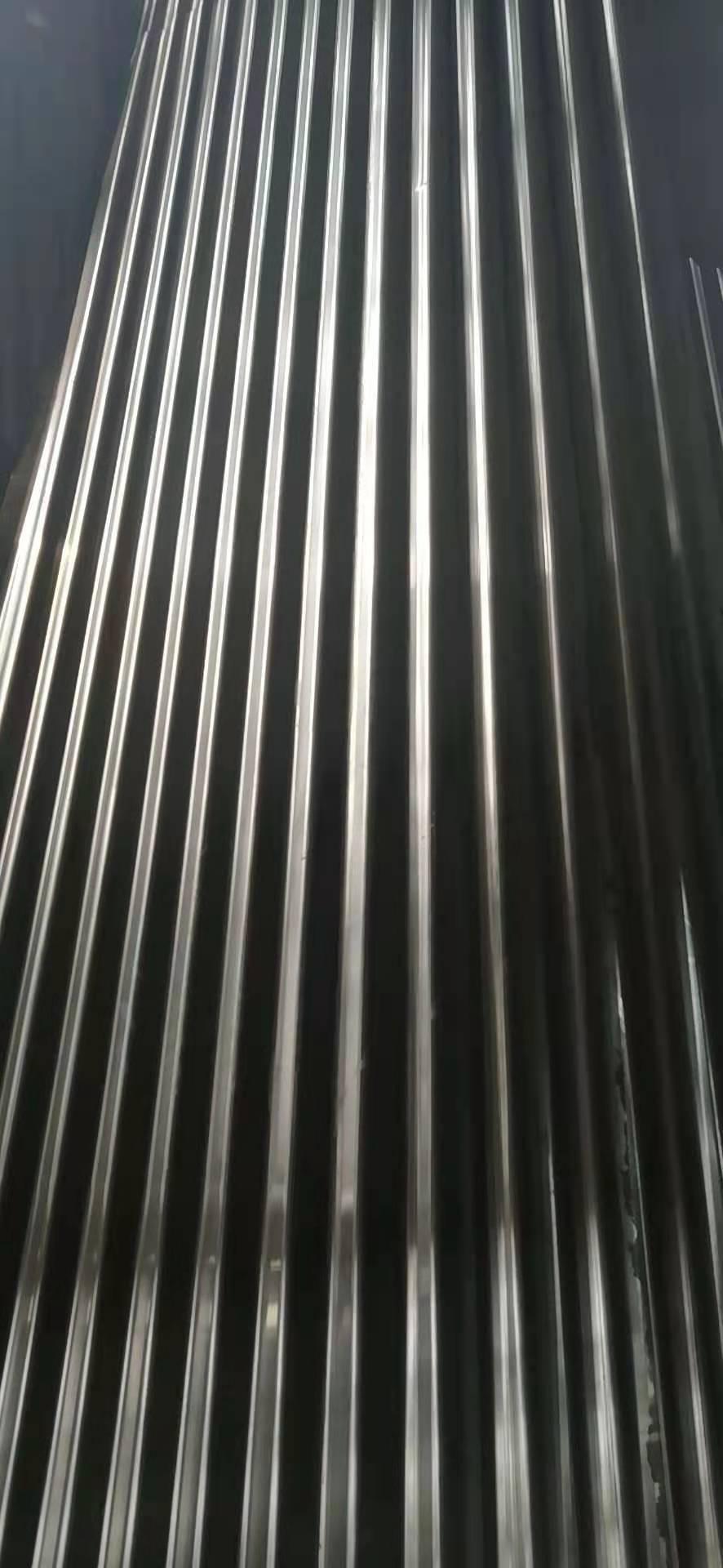 七台河铝线用途