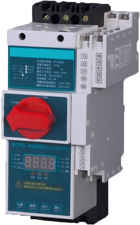 广东省TGLD-1000/4 1000A PC级