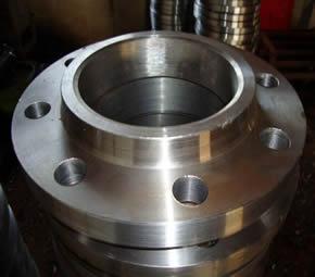 宜宾高县钢套钢蒸气保温钢管制造厂家