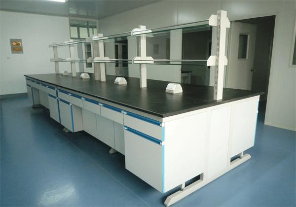 南通海安实验台检验台操作步骤 / 钢木结构实验台厂家