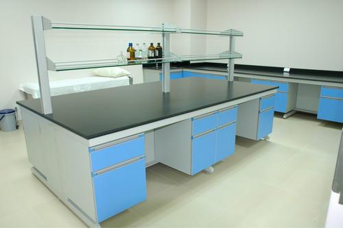 安徽钢木台拆装实验台尺寸制造商