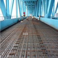绍兴诸暨混凝土外加剂设备材料供应厂家