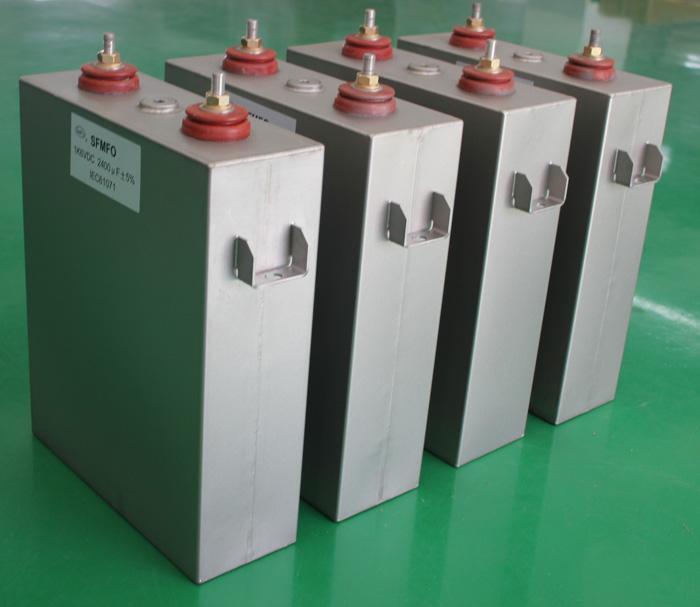 海南省PA361H-51单相电流表已报价