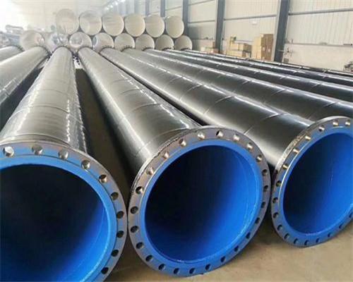 直径273双面埋弧焊管价格报价新推荐