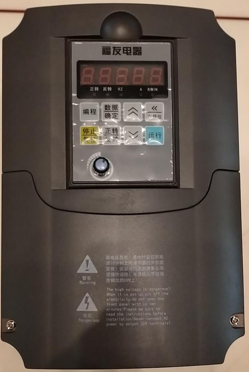 陕西福友-TLQ1-125F/3 32A诚信商家?