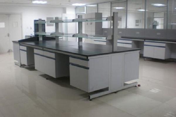 丹东东港实验台厂家试验台厂家耐腐蚀操作台公司