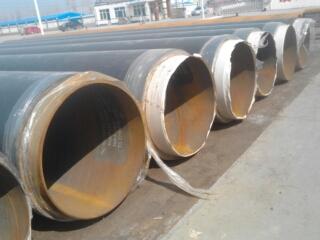 清远市高压锅炉用无缝钢管领头企业