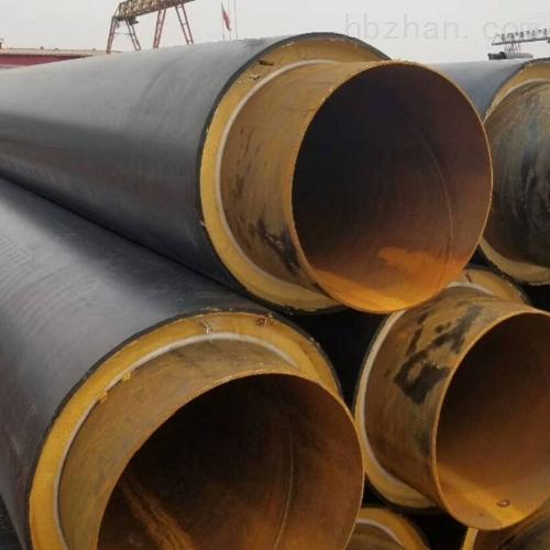 黔东南苗族侗族自治州丹寨县防腐钢管现货供应