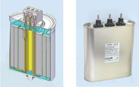 陕西电动机保护器ACXD98-35-50A客户订购成功