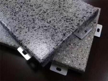百色那坡纹铝板生产厂家-量大从优