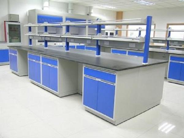 抚州金溪钢木实验室边台 / 实验台规格制造厂家
