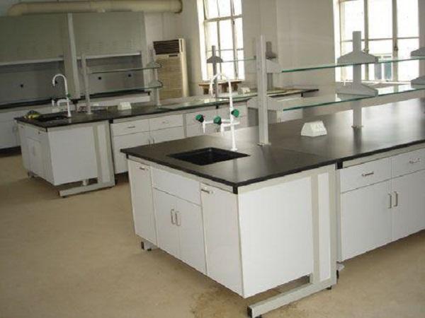 丰顺钢木结构试验台试验台厂商耐用