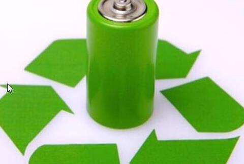 江門市鶴山市回收鉛電池提供報價表一覽