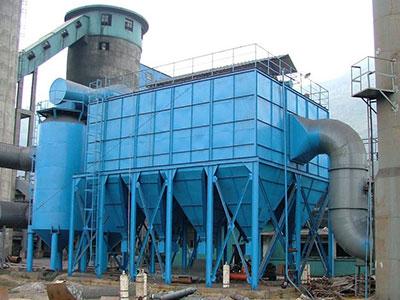 焦化厂骨架、有机硅骨架、镀锌骨架、锅炉除尘布袋五营区专业厂家