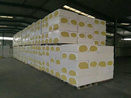 曲沃岩棉板价格每立方可放心购买