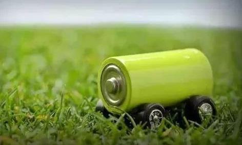 江门市开市镍氢电池回收这里有回收商|高价