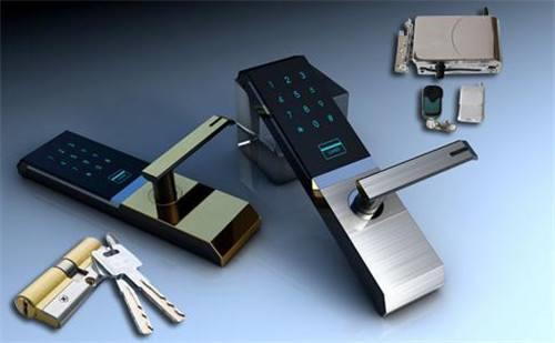 怒江凯迪仕指纹锁售后维修电话 指纹锁全国统一24小时400客服