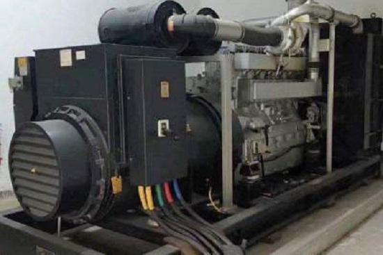 惠州惠城区废旧发电机回收当面交易一览表