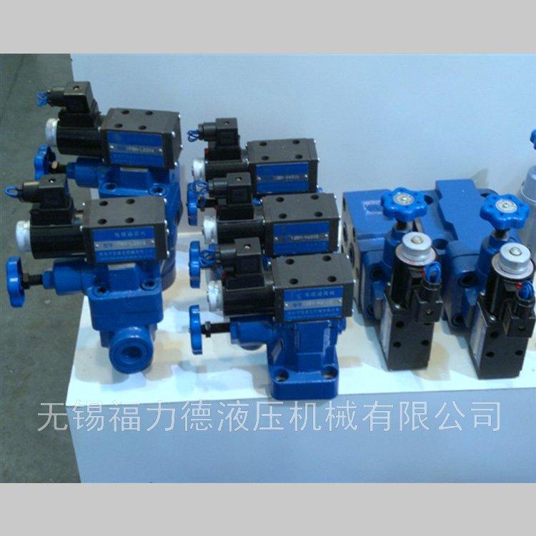 HCT-10-M3-22,单向减速阀