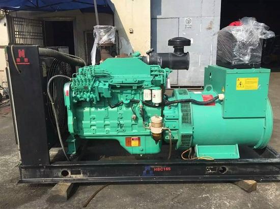 东莞万江工厂拆除发电机回收服务为先一览表