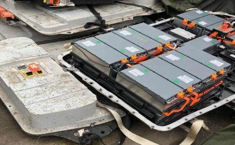 连县蓄电池回收多少钱一斤