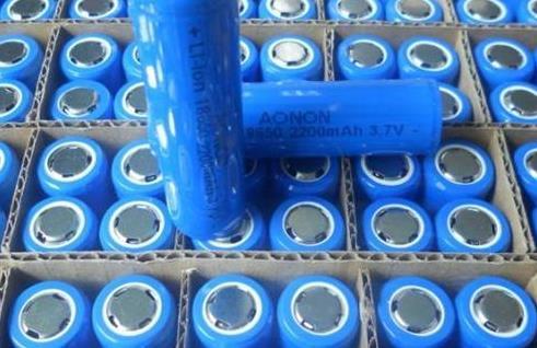 东莞南城区废铅酸电池回收多少钱一斤回收
