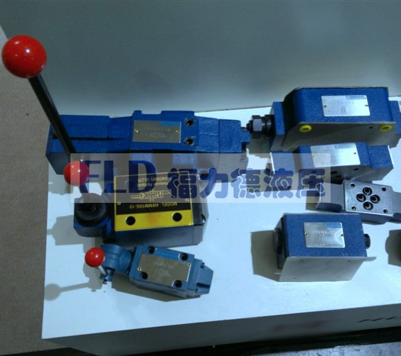 HG-10-A2-22,电磁换向阀