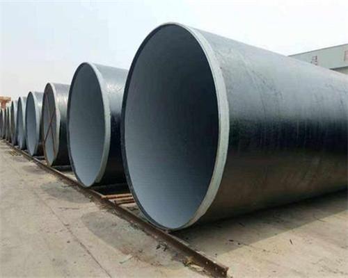 9711标准:630*9供水螺旋钢管----价格咨询