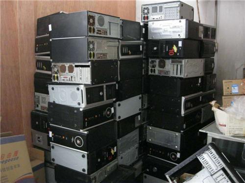 惠州博罗哪有电脑回收电话详细解读
