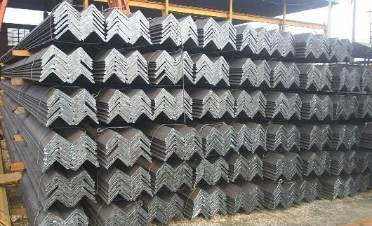 白山低合金角钢,Q235B工字钢-批发