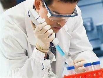 辽阳考食品检验员证需要哪些报名条件和资料指导要求