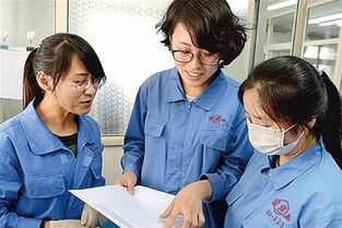 鄂州考污水化验检测证要多少钱需要哪些材料一站式服务