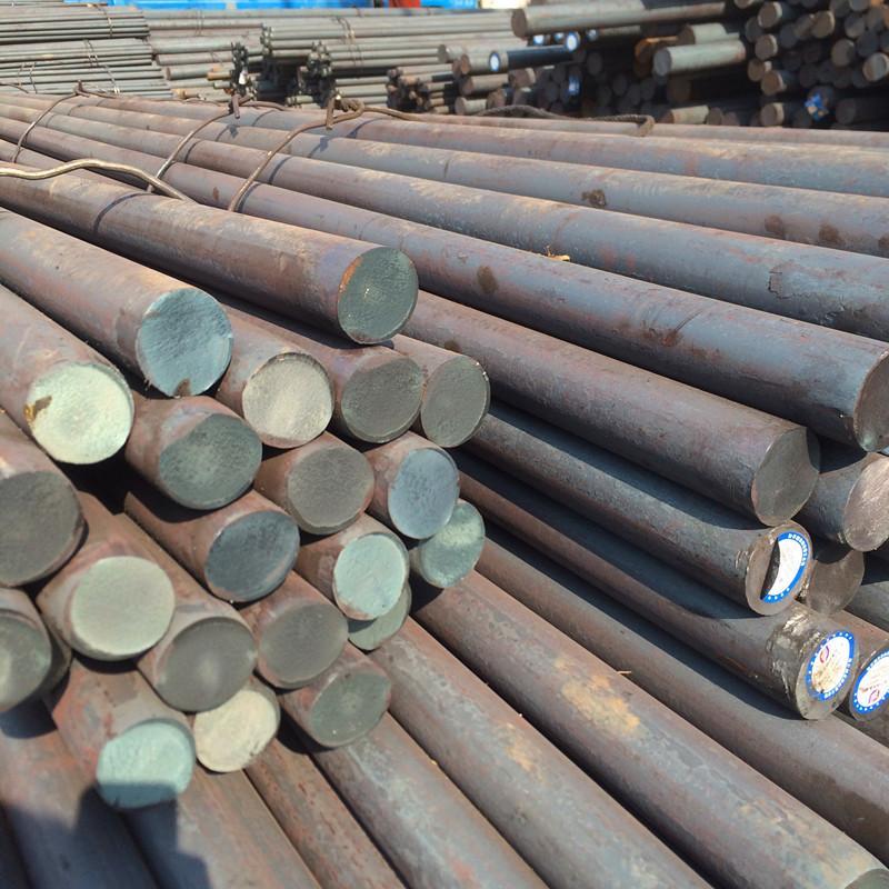 周口Q235槽钢,高频焊接H型钢现货