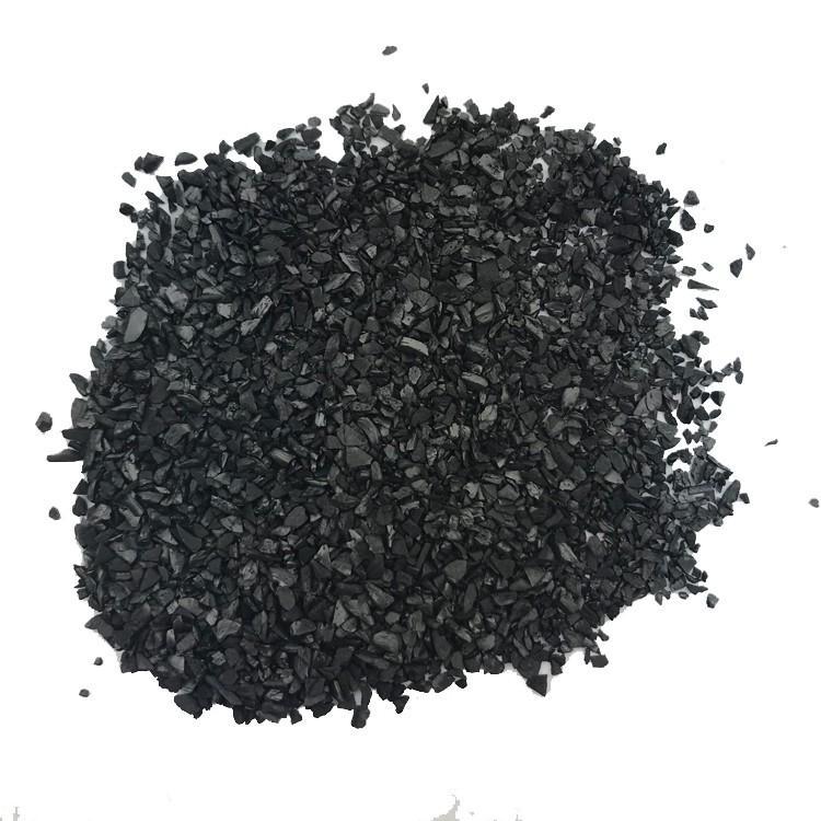 西丰活性炭用途