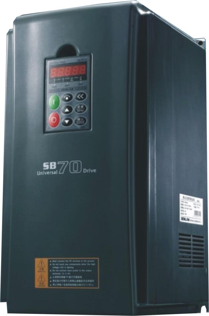 引导词:供应台达 ASD-B3-1021-F 现货供应